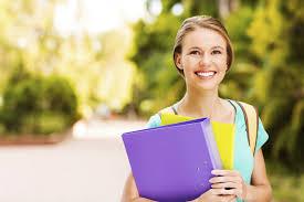 Заказать курсовую работу онлайн Купить курсовые на заказ недорого заказать курсовую работу