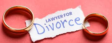 Image result for Best Divorce Lawyers In Delhi iMAGES