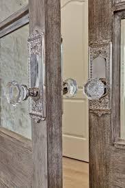 Glass Door Knobs On Doors Pin Glass Door Knobs On Doors S Nongzico