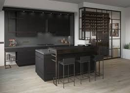 Kitchen Furniture Company Concept Kitchen Design By Mccarron Co Luxury British Furniture