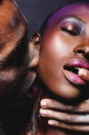 The Perfect Gentleman How To Make Love To A Woman The BluePrint.