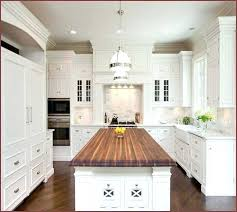 kitchen island top ideas white butcher block kitchen island beautiful charming dream with top regarding remodel 2 kitchen island stove top ideas