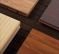 ... Medium Size Of Furniture:installing Engineered Flooring Wood Floor  Installation Cost Laminate Flooring Deals Hardwood