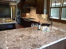 Backsplash For Bianco Antico Granite Best Decorating