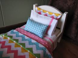 33 surprising idea rainbow chevron bedding girls teen house photos warm stylish crib baby queen twin