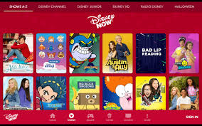 tv shows for kids on disney channel. 0:00 tv shows for kids on disney channel
