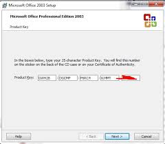 downloading microsoft office 2003 for free microsoft office 2003 free download for windows 7 service