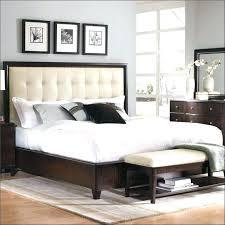 bedroom furniture cb2. Cb2 Bedroom Bench . Furniture