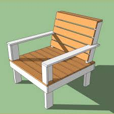 wooden outdoor furniture plans. Free Do It Yourself Deck, Porch Patio And Garden Furniture Project Plans. Build Your Own Wooden Outdoor Dining Furniture, Storage Units, Lounges. Plans R