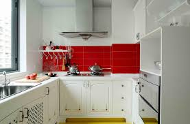Kitchen Remodel Budget Small Kitchen Renovation Ideas Budget