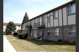 apartments in garden city mi. Plain Apartments Garden City Photo Gallery 1 Intended Apartments In Mi O