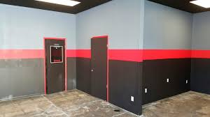 unbelievable los angeles residential and commercial painting for contractors style san go inspiration
