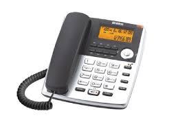 corded landline phones reliable corded