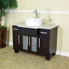 bathroomsurprising home office desk. Archive With Tag: Rustic Office Desks For Home Bathroomsurprising Desk A