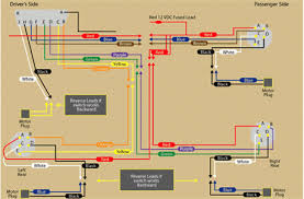 wiring diagram honda accord wiring image 1998 honda accord ignition wiring diagram 1998 on wiring diagram honda accord 1998