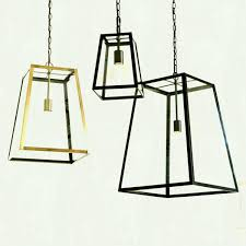 Ballard Designs Buffet Lamps Ballard Designs Vanity Lighting Useful Tips For Home Decor