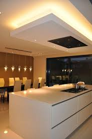 lighting design home. Lighting Design Residential Amazing Decors Home I