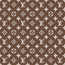 Lv Pattern Simple Louis Vuitton Pattern Lv Pattern 48 Fashion And Lifestyle
