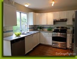 painting wood kitchen cabinetsPaint Wood Cabinets Best 25 Painting Wood Cabinets Ideas On