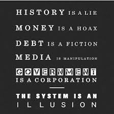Fuck the System - Home | Facebook