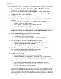 bad college essay topics college essay topics bad college essay  bad