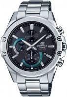 <b>Casio Edifice EFR</b>-<b>S567D</b>-1A – купить наручные <b>часы</b>, сравнение ...