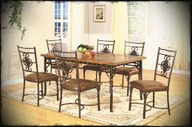 Dining Room Furniture Ethan Allen Amazing Ethan Allen Dining Room Chairs For Contemporary Home