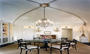 lights sloped ceilings kitchen contemporary lighting lighting dining room ideas with vaulted ceilings vaulted ceiling light sloped lighting