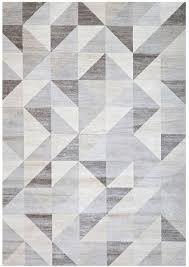 Image Triangle Simple Yet Elegant Geometric Carpet Pinterest Simple Yet Elegant Geometric Carpet Geometric Patter Carpets