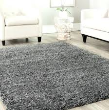 5x7 light grey area rugs silver rug home design ideas gy
