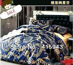 harry potter bed sheets set duvet amazing comforter cotton sets single