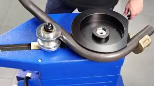5 amazing pipe bending machine you must see