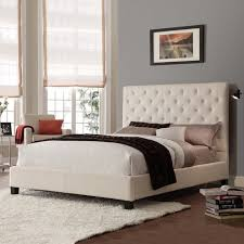 cool headboards for queen size beds diy headboard a bed you