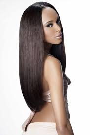 Japanese Straight Hair Style what is a japanese hair straightening service hair weaves 5781 by stevesalt.us