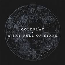 <b>Coldplay - A</b> Sky Full Of Stars by <b>coldplay</b> songs on SoundCloud ...