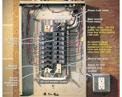 wiring of 1999ml430radio wire harness diagram pdf wiring diagram 1990 Mustang Wiring Diagram Neutral wiring of 1999ml430radio wire harness diagram pdf, breaker panel wiring diagram, wiring of 1999ml430radio 1990 Ford Mustang Fuse Box Diagram