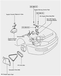 1998 toyota camry engine diagram pleasant 1998 toyota avalon engine 2000 toyota avalon fuse diagram 1998 toyota camry engine diagram inspirational 96 camry fuse diagram 96 free engine image for user