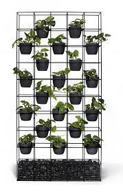 lanna garden screen by arko