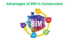Building Information Modeling Framework For Structural Design 12 Advantages Of Bim In Construction Building Information