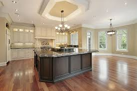 luxury kitchen furniture. Ultra-Luxury-Kitchen---Pearl-White-Cabinets-with | Amazing Cabinetry Mission Viejo Luxury Kitchen Furniture
