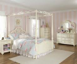 Pastel Color Bedroom Bedroom Pastel Color Scheme Bedroom With White Canopy Bed And