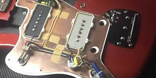 fender jazzmaster wiring diagram wiring diagram fender blacktop jaguar wiring diagram and hernes