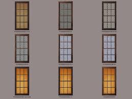 window texture. Window7992%20b Window7992%20c Window7992%20proofsheetsm ! Window Texture