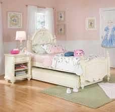 epic image of girl bedroom decoration using rectangular sage green
