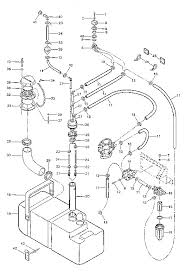 1996 sea doo wiring diagrams wiring diagrams and schematics 2003 seadoo sportster wiring diagram nodasystech