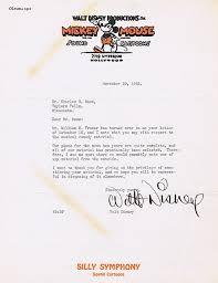 Cover Letter To Disney Disney Cover Letter Shared By Jett Scalsys