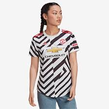 In fact, man united himself makes it noticeable with a special logo inside the collar of the new jersey. Manchester United Kits Pro Direct Soccer