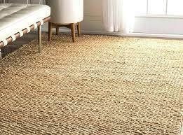 marine carpeting carpet inspirational indoor outdoor