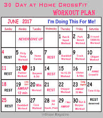 now the list with each day workout all of these links will get you to your workout with explanation about the workout in it s entirety include images