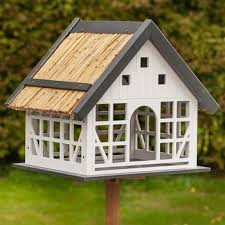 bird tables up to 30 off hurry